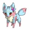 InfinitysChars's avatar