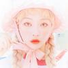 InfinitySeoul's avatar
