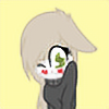 InfinityShyPaw's avatar