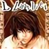 InfinitySpades's avatar