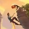 InfinityStory's avatar
