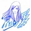 InfinityTingTing's avatar