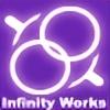 InfinityWork's avatar