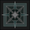 InfinityZCraft's avatar
