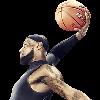InfinityZeref's avatar