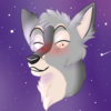 infinxty's avatar