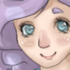 InfiRality's avatar