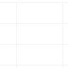 infjeff's avatar