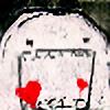 InfkTus's avatar