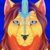 InflamedLight's avatar