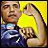 InflammatoryObamaplz's avatar