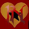 Inflamora-Notoris's avatar