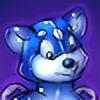 inflatablehusky's avatar