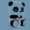 inflatablepandas's avatar