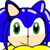 InflatedAmyRose1's avatar
