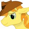 InflatedSnake's avatar
