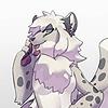 InflateZeraora283's avatar