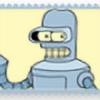 Inflation-Dreamer's avatar