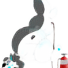 inflation88's avatar