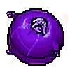 InflationAddiction's avatar