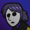 inflationPurveyor's avatar