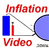InflationVideo's avatar