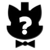 Inflator87's avatar