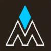infleims42's avatar