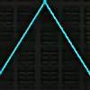 Inflexus's avatar