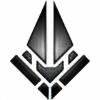 INFLTTR's avatar