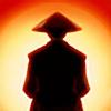 influenceofdeep's avatar