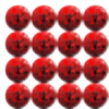 Influrittcial's avatar