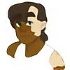 Influx-Nuzlocke's avatar