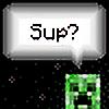 InfN555's avatar