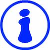 info-plz's avatar
