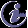Infobd's avatar