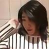 InfoBroker-chan's avatar
