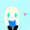 INFOCHAN666's avatar