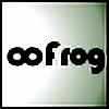 Infog's avatar