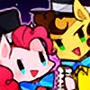 Infogirl101's avatar