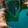 Infograflow04's avatar