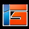 infogrexnew's avatar