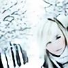 infoJ's avatar