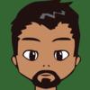 infopablo00's avatar