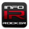 inforocker's avatar