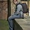 Infot's avatar