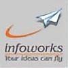 Infoworks's avatar