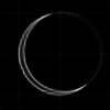 InfraBlackDesign's avatar