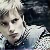 InfractiAngelus's avatar