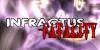 Infractus-Fatality